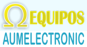 aumelectronic